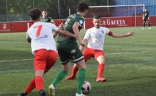 Batacazo del Atlético Astorga