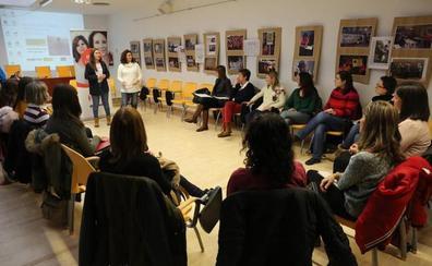 La FEMP financia los proyectos de igualdad del Ayuntamiento de León con más de 4.000 euros
