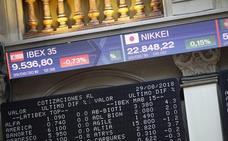 Cómo afrontar un nuevo curso lleno de incertidumbres en los mercados