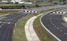 El PSOE de León aplaude la licitación de 23 millones de euros para cinco carreteras de la provincia