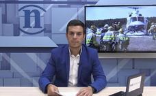 Informativo leonoticias | 'León al día' 3 de septiembre