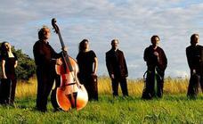 La Orquesta Filarmónica de Cámara de Colonia actuará en el Teatro San Francisco
