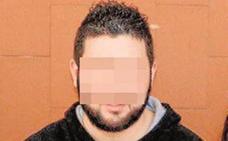 El bloguero que producía pornografía infantil en Valencia acepta siete años de cárcel
