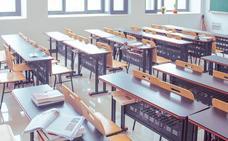La Bañeza incrementa las ayudas anuales para libros de texto y material escolar