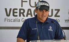Hallan 166 cadáveres en fosa clandestina en México