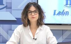 Informativo leonoticias | 'León al día' 7 de septiembre