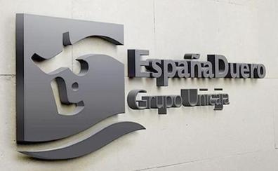 Unicaja Banco culmina la integración de EspañaDuero con la firma de la escritura de fusión