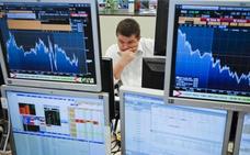 Los inversores le exigen más intereses al Tesoro por comprar deuda pública