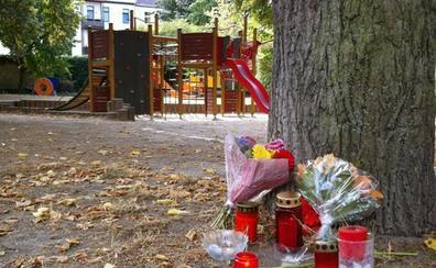 Tensión en Alemania tras el arresto de dos afganos por la muerte de otro joven