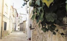 Un pueblo de Valencia quiere desengancharse de la red eléctrica