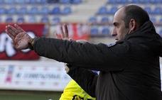 Alberto Monteagudo se va a la Superliga griega