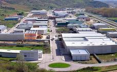 El polígono industrial de Bembibre acogerá una planta que ensamblará armas de tiro olímpico