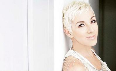 Ana Torroja formará parte del jurado de 'OT 2018'