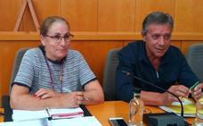 UPL celebra la dimisión de Gancedo y cuatro concejales y ve con esperanza la entrada de «políticos limpios de corrupción»