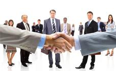 Los directivos de la zona Noroeste prevén un incremento moderado de las contrataciones