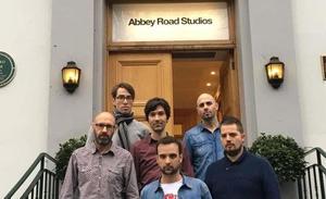 La música indie conquista las plazas leonesas