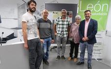 Ayuntamiento y Agrele potencian el consumo de productos ecológicos en una jornada de sensibilización