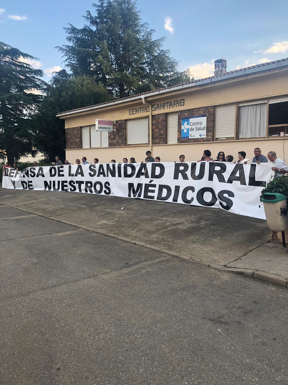 https://static.leonoticias.com/www/multimedia/201809/12/media/VALDERAS/135.jpeg