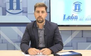 Informativo leonoticias | 'León al día' 12 de septiembre