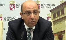 Castañón reconoce que la Gerencia «no tiene soluciones» a corto plazo para la falta de médicos rurales