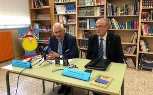 León inicia el curso con 163 alumnos más, más profesores y una inversión de dos millones de euros