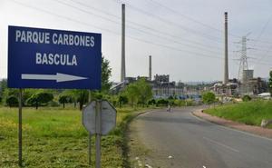 El PP defiende la creación de un «frente común de la sociedad berciana» en defensa de la minería y las térmicas