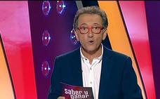 'Saber y ganar' pide disculpas y rectifica tras llamar a Zamora «ciudad castellana»