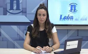 Informativo leonoticias | 'León al día' 14 de septiembre