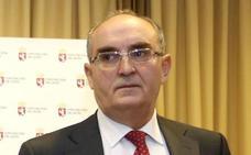 El catedrático Tomás Quintana será el nuevo Procurador del Común
