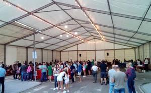 leonoticias.tv | Pistoletazo de salida a las fiestas de Pola de Gordón
