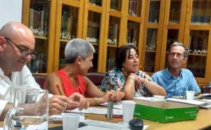 Beni Rodríguez, la nueva presidenta de las Reservas de la Biosfera luchará por su «visibilidad más allá de las fronteras españolas»