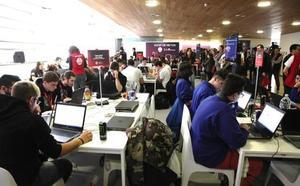 Abierto el plazo de inscripción para participar en las IV Olimpiadas de ciberseguridad para centros educativos