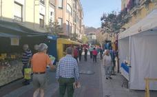 leonoticias.tv | Directo | La Bañeza, de Feria