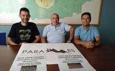 Santa María del Páramo recupera el Gran Premio Ciclista Paramés