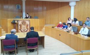 Gancedo e Iglesias dilatan su cese como ediles de San Andrés aludiendo irregularidades