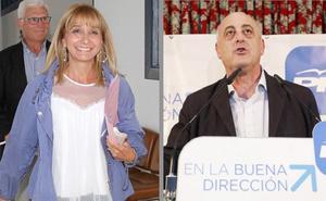 La Audiencia ordena que se juzgue a los dos últimos alcaldes de San Andrés por posible fraude a la Administración
