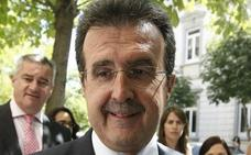 La defensa de Ulibarri cree que la Fiscalía corrige ahora su «exceso de celo»