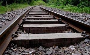 Adif renovará durante siete meses el túnel de Los Corrales entre Albares y Torre del Bierzo