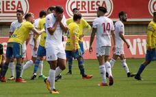 Atlético B - Cultural: Necesidad de ganar en la cuarta jornada