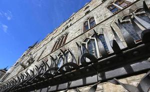 IU pide una auditoría del patrimonio de la Fundación Caja España que investigue su destino y sus beneficiarios
