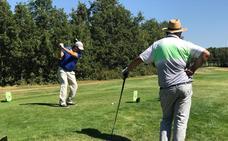 Golf y gastronomía, una fusión de éxito