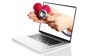 Llega a León el médico online: Sacyl quiere incorporar la videoconsulta y el mail a las agendas de Atención Primaria