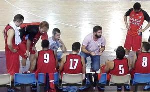 El Basket León arranca la Copa EBA con buen pie
