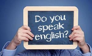 Los cursos de perfeccionamiento de inglés abren mañana el plazo de inscripción para titulados de FP