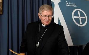 La Santa Sede mantiene bajo secreto pontificio la investigación sobre los abusos del cura leonés del Barco de Valdeorras
