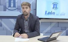 Informativo leonoticias | 'León al día' 17 de septiembre