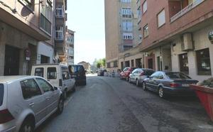 La Robla destina 240.000 euros a 'semi-peatonalizar' la calle Benjamín Villalobos