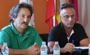El leonesista Ángel Santos Celada, nuevo alcalde de Chozas tras prosperar la moción de censura