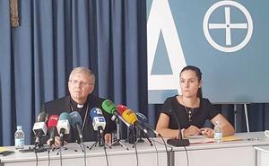 La Diócesis de Astorga expulsa por diez años y recluye en un convento a Ramos Gordón tras confirmar que realizó abusos sexuales en La Bañeza y Sanabria