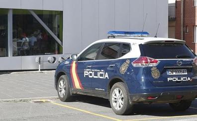 La Policía identifica en Astorga a dos mujeres rumanas tras asaltar sendas viviendas
